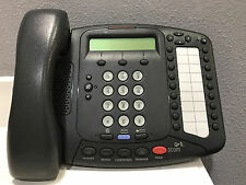 Fully Refurbished 3COM 3C10402A NBX 2102PE Basic VoIP Phone (Black)