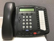 Fully Refurbished 3COM 3C10402A NBX 2102PE Basic VoIP Phone (Black)