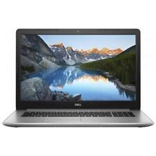 DELL Notebook Inspiron 5770 Monitor 17.3 Full HD Intel Core i5-8250U Ram 8GB Har