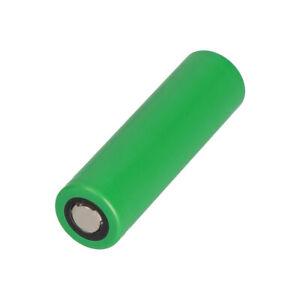 Sony Konion US18650VTC5A • 2600mAh • 3,6V Li-Ion 18650 Akku • 35A • Flat-Top