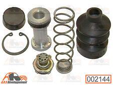 kIT réparation maître-cylindre frein DOT4 pour Citroën HY de 1963 à 1968  -2144-