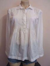 Sportscraft 100% Cotton Long Sleeve Tops for Women