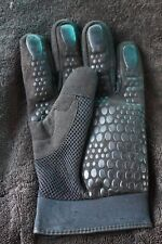 Impacto Glove Pre Owned Left Hand Only