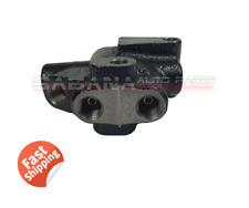 NEW Brake Proportioning Valve for Toyota Tercel 91-99 Rav4 96-00 Paseo Celica