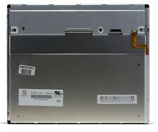 G104X1-L04 New, Chi Mei Innolux Lcd panel. Ships from Usa