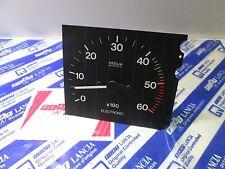 Contagiri elettronico 9941685 Fiat Croma 1° serie 1.9 TD [3259.17]