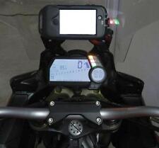 DUCATI MULTISTRADA 1200 Supporto Navigatore TomTom Garmin Iphone GoPro 2013-2014
