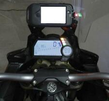DUCATI MULTISTRADA 1200 Supporto navigatore GPS tomtom garmin iphone GoPro 13/14