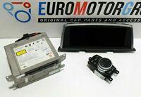 BMW Sistema di Navigazione Nbt Hu 6' F06LCI F12LCI F13LCI Schermo idrive 9247874