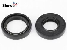 Yamaha DT 100 1974 - 1983 Showe Crank Shaft Oil Seal Kit