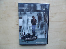 See You At The Pole: Be Still and Know That I Am God  (Promo DVD, 2006) New