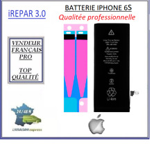 Batterie Neuve iphone  6S