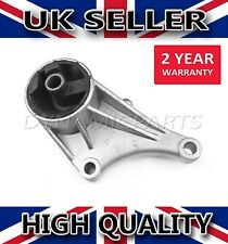 Vauxhall Astra G Zafira A 1.6 1.7 1.8 16V Front Engine Mount For Manual 92085608