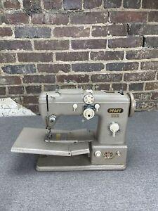 Vintage Pfaff 332 sewing machine