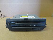 Genuine BMW CIC Navigation system Head Unit for 3 Series E90 E92 9239323