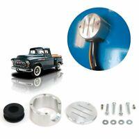 GM Headlight Light Switch With Aluminum Knob Beautiful Dress Up Chevelle Impala