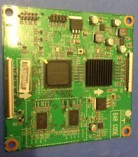 Lg 50PX990 Plasma Board EAX62563103(2) EBU010A517 Logic Board (ref N2216)