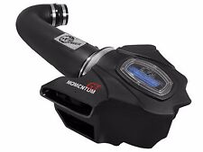 AFE 54-76205 GT STAGE 2 SI PRO 5R AIR INTAKE SYSTEM GRAND CHEREKEE/DURANGO 5.7L
