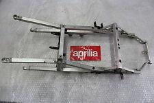 APRILIA RSV 1000 R Cadre Châssis arrière en aluminium TUONO / MILLE #r7910