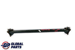 BMW X3 Series E83 Front Propshaft 718mm Propeller Shaft Drive Assy 7526677