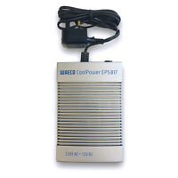 Dometic Cool Power - mains power adapter for 12volt fridges