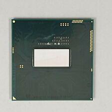 Fujitsu Lifebook E734 CPU Intel Core i3-4000M 2.4GHz Prozessor SR1HC 04X4053
