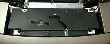 Mazda RX7 FC3S 86-91 powder coated  Aluminum Radiator Cooling Panel 13B Rotary