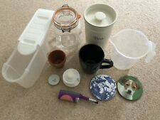 Kitchen Collection - Make Offer TODAY!