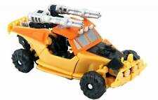 Transformers Generations SANDSTORM Complete Gdo Scout