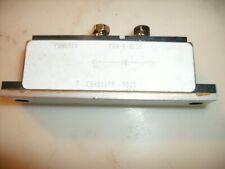 POWEREX  CS411699 POW-R-BLOK