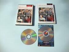 Greatest Classic Films - Romantic Drama (DVD, 2009, 2-Disc Set)