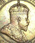 King Potter's Treasury