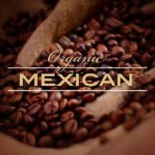 2 lbs Mexican Chiapas H/G E/P Organic Medium/Dark Fresh Roast 100% Arabica Coffe