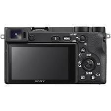 "ACMAXX 3.0"" Thick Film LCD ARMOR SCREEN PROTECTOR Sony A6500 a-6500 NEX Alpha"