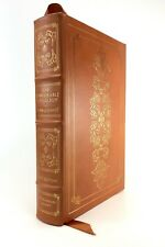 1977 Honourable Schoolboy John Le Carré Franklin Limited First Edition Book H029
