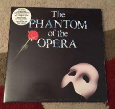 Opera Double LP Vinyl Records