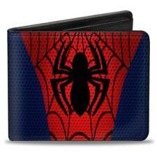 Wallet Marvel Comics Spider-Man SPDAN
