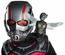 Ant-Man and the Wasp - Wasp Shoulder Sitter Accessory