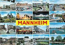 B83533 mannheim  germany
