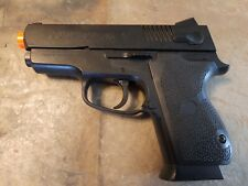 New listing Compact .45 Airsoft Pistol