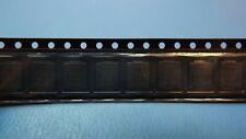 (5PCS) 1.5SMC170A LITTELFUSE TVS DIODE 145VWM 234VC