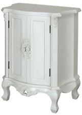 Shabby Chic Bathroom Shabby Chic Furniture