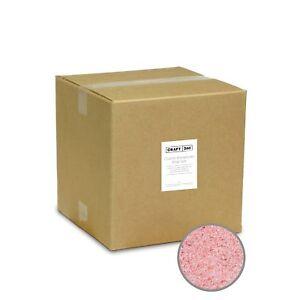 20kg x FINE - HIMALAYAN PINK ROCK SALT - Crystal Bath Food Grade Edible Pure
