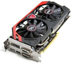 Apple MAC PRO Nvidia GTX 760 680 2GB PCI-E Video Card 7950 770 Mojave Catalina