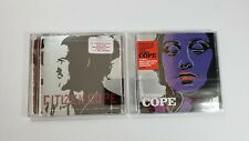 Citizen Cope 2pk - Debut Re-Print & Every Waking Moment - NEW CD