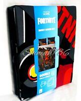 Epic Games FORTNITE Reversible Duvet Cover Set Bedding Primark Home Ltd Edition