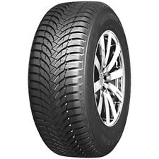 1x Winterreifen Nexen Winguard Snow G WH2 215/55R16 93H