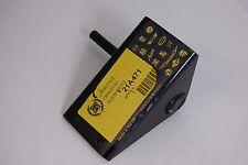 CLASSIC MINI- FRONT UPPER SHOCK BRACKET RH 21A471