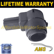 FOR VAUXHALL ASTRA ANTARA SIGNUM INSIGNIA VECTRA PDC PARKING SENSOR 1PS2903S