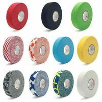 Ice Hockey Tape Stick Tape Grip Wrap Hockey Stick Tape Non-Slip  Wrap Trendy
